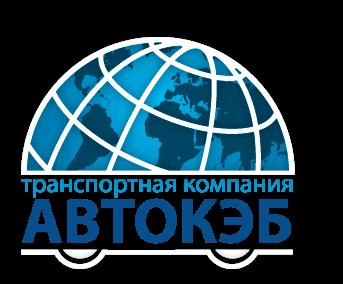 Аренда автобусов в Санкт-Петербурге